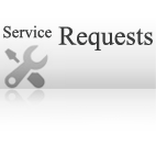 Service Requests