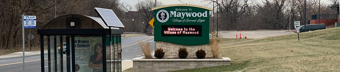 Maywood, IL
